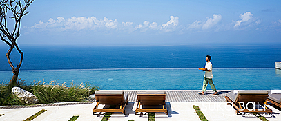 Six Senses Uluwatu